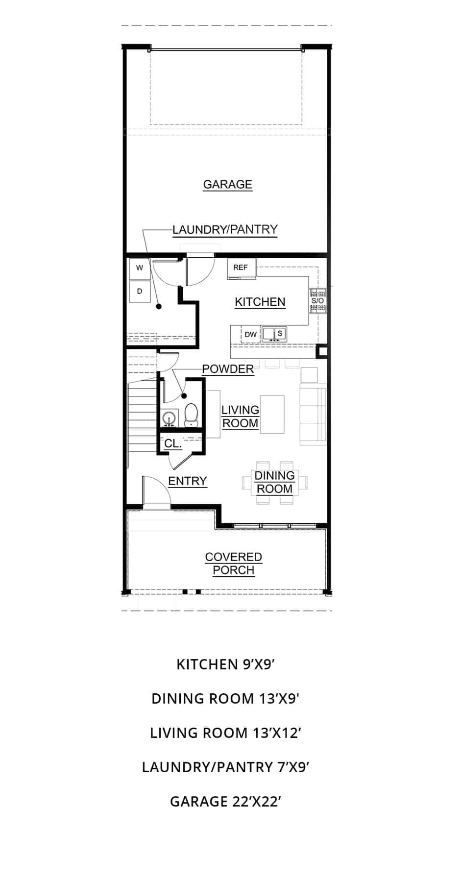 apartments for sale fort collins